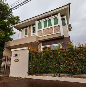 Perfect And Elegant Jinbei Villa 91 photos Exterior