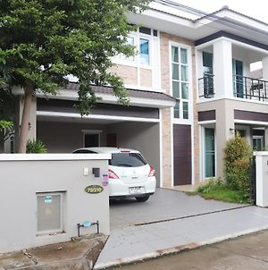 Wide And Perfect Jinbei Villa 210 photos Exterior