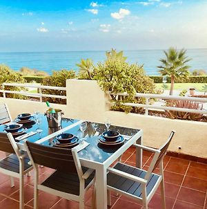Lovely Sea Views Apartment On La Costa Del Sol photos Exterior