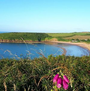 A Beach Holiday In Pembrokeshire photos Exterior