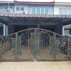 Zaraali Homestay photos Exterior
