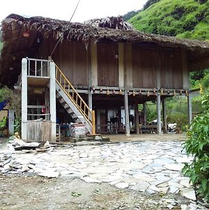 Tham Mu Homestay photos Exterior