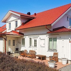 Holiday Home Klovedal III photos Exterior