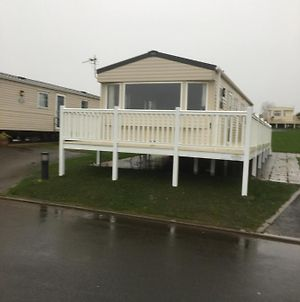Caravan Hire Crimdon Dene Holiday Park photos Exterior