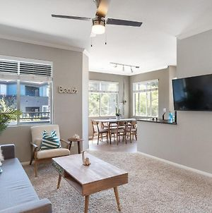 Newly Renovated Suite + Full Amenities photos Exterior