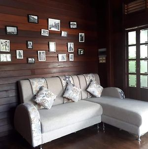 Vacation Home In Koh Samui photos Exterior