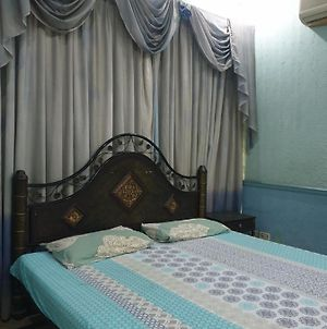 Family Guest Rooms Lahore photos Exterior