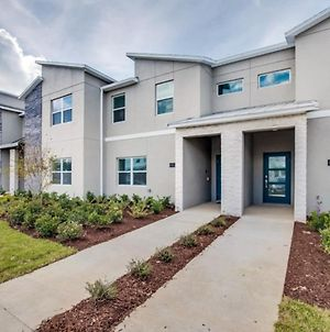 At Last You Can Rent The Perfect Luxury Villa On Champions Gate Resort, Minutes From Disney World, Orlando Villa 3033 photos Exterior