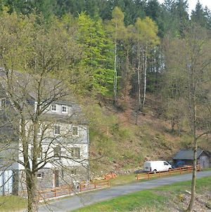 Lovely Group House Near Winterberg With Private Sauna, Garden And Terrace photos Exterior