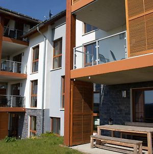Luxurious Apartment In Winterberg-Neuastenberg With Private Sauna photos Exterior