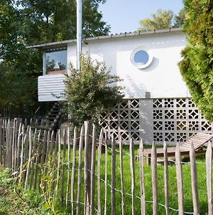 Beachcottage Ingelheim photos Exterior