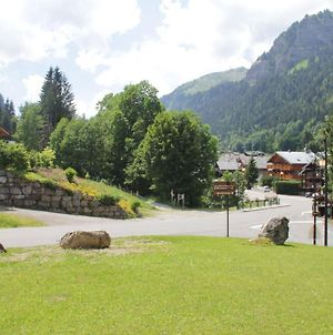 Cozy And Comfortable Apartment Only 500 M From The Ski Lifts photos Exterior
