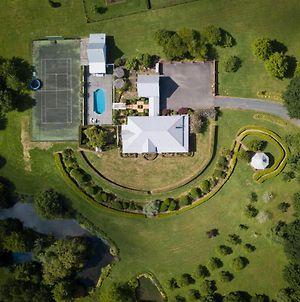 Magnificent Karaka Estate W/Swimming Pool photos Exterior