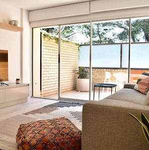 Inner City Oasis In Rushcutters Bay photos Exterior