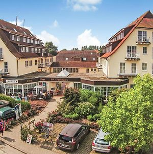 Beautiful Apartment In Insel Poel/Gollwitz W/ Sauna And 1 Bedrooms photos Exterior