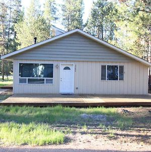 Fly Fishing Cabin In The Woods photos Exterior
