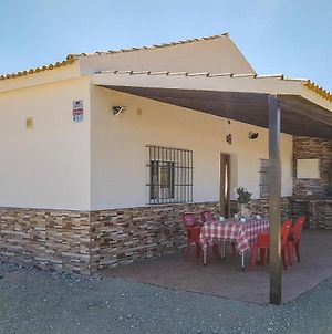 Awesome Home In Olvera W/ Wifi, Outdoor Swimming Pool And 4 Bedrooms photos Exterior