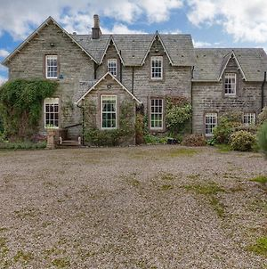 Edinchip Country Estate Perfect For Families And Celebrations photos Exterior