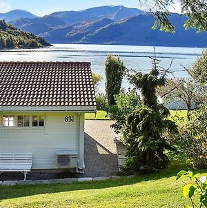 Holiday Home Alesund III photos Exterior