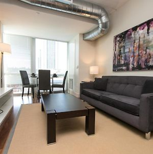Aq Rittenhouse 2Br 1Ba, 3 Blocks To Rittenhouse!, Designer Furniture! photos Exterior