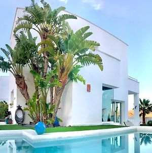 Villa Blanca Views & Pool photos Exterior