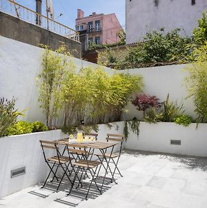 Sunny Terrace photos Exterior