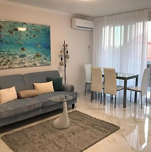 Apartment 50 Mts From The Beach In Calpe, Ref 1149 Elena Hills photos Exterior