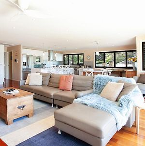 Spacious Family Entertainer Minutes From Manly Beach photos Exterior