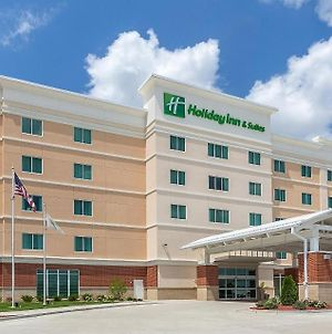 Holiday Inn & Suites Jefferson City photos Exterior