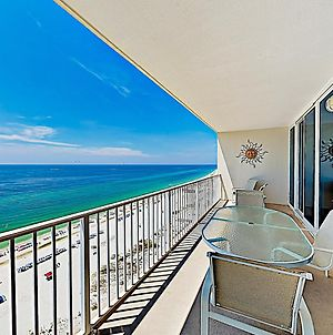 New Listing! Lighthouse Condo With Gulfside Pools Condo photos Exterior