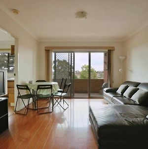 3Br Quiet & Convenient Area Of Parramatta Uws photos Exterior