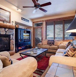 Cl3203 Beautiful And Comfortable Home Away From Home! Winter Specials photos Exterior