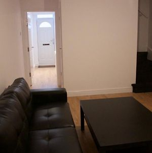 Lovely Double Room With En-Suite photos Exterior