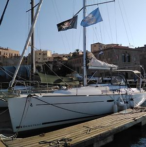 Chania Sailing Private Cruises photos Exterior