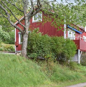 Beautiful Home In Gamleby W/ 2 Bedrooms photos Exterior