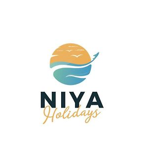 Niya Holidays photos Exterior