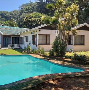 Crystal-View Guest House photos Exterior