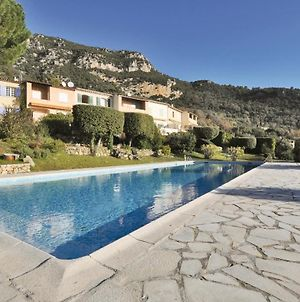 Amazing Home In Tourrettes-Sur-Loup W/ Wifi, 2 Bedrooms And Outdoor Swimming Pool photos Exterior