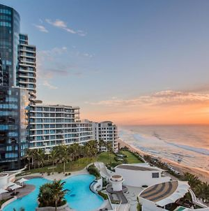 The Pearls Of Umhlanga photos Exterior