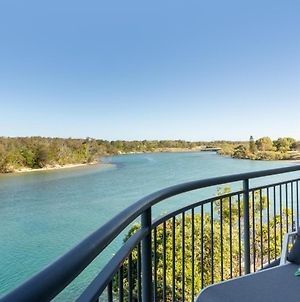 Absolute Waterfront Kingscliff photos Exterior