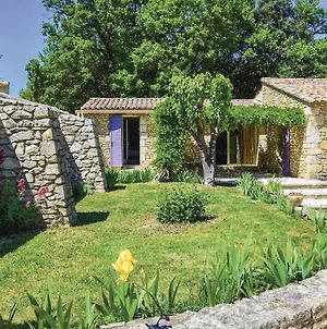 Beautiful Home In Vaison La Romaine W/ Outdoor Swimming Pool, Wifi And 3 Bedrooms photos Exterior
