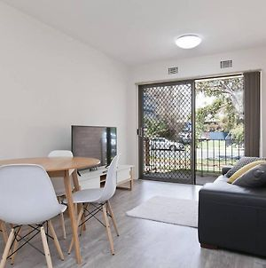 Great South Perth Location With Reserved Parking photos Exterior
