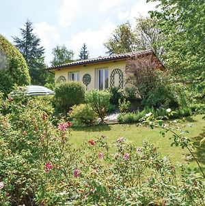 Nice Home In Siorac En Perigord W/ Wifi And 0 Bedrooms photos Exterior