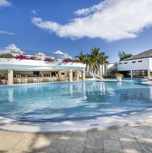 Viva Wyndham V Heavens All Inclusive Resort Adults Only photos Exterior
