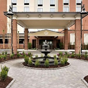 Doubletree By Hilton Charleston Mount Pleasant photos Exterior