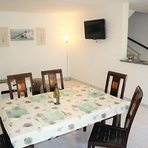 Stunning Home In Vaison Sablet W/ 2 Bedrooms And Wifi photos Exterior
