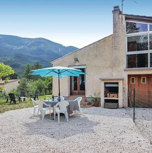 Awesome Home In Castellane W/ Wifi And 3 Bedrooms photos Exterior