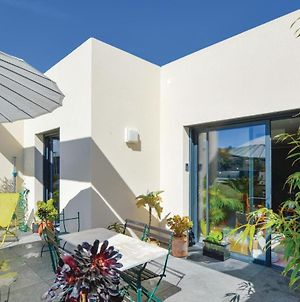 Stunning Home In Porticcio W/ Wifi And 1 Bedrooms photos Exterior