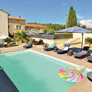 Amazing Home In Pont Saint Esprit W/ Outdoor Swimming Pool, Wifi And 4 Bedrooms photos Exterior