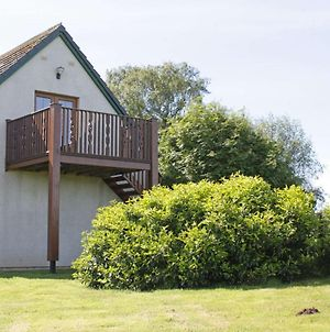 Country Apartment Close To Inverness photos Exterior